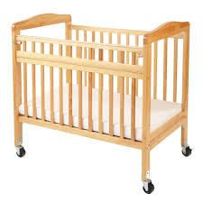 Convertible Crib Rails by Crib Window Safety Creative Ideas Of Baby Cribs