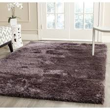 Overstock Com Large Area Rugs 102 Best Home Rugs U0026 Kisses Images On Pinterest Area Rugs Shag