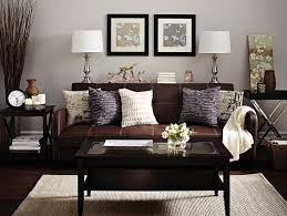 cheap living room ideas apartment living room decorating ideas for apartments cheap simple decor