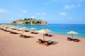 best beaches in europe 2 3 europe u0027s best destinations