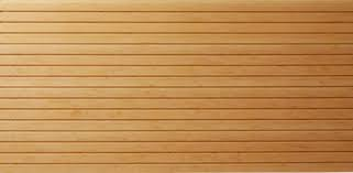 wood slat garage wall storage slat wall nebraska