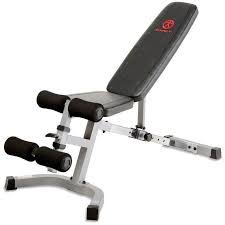 Fitness Gear Ab Bench Fitness Gear Workout Bench Furniture Decor Trend Exercise