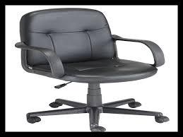 soldes fauteuil bureau fauteuil bureau solde 12411 bureau idées
