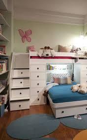 Best  Small Shared Bedroom Ideas On Pinterest Shared Room - Boys shared bedroom ideas