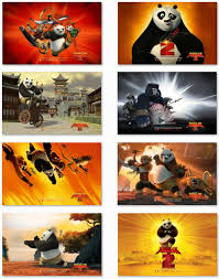 free download kung fu panda 2 theme windows 7 blogs pc