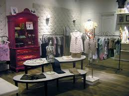maternity store maternity stores just g store retail design