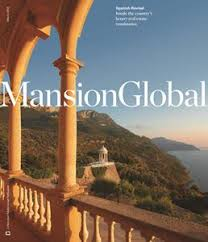 mansion global mansion global the luxury real estate website from dow jones media