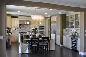 kitchen az cabinets luxury kitchen az cabinets inspiration kitchen design ideas