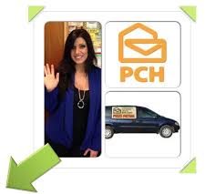 pch fan page facebook danielle lam says roll call click like this if you re a pch