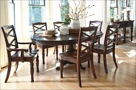 Wicker Kitchen Furniture Kitchen Imposing Ashley Furniture Kitchen Chairs Photo