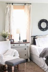 Master Bedroom Dresser Master Bedroom Dresser Stand The Wood Grain Cottage