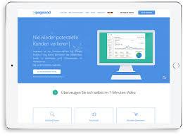 website design erstellen webdesign und marketing agentur karlsruhe the fresh design company