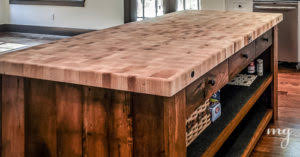boos kitchen island kitchen island reclaimed wood pallets boos butcher block2 1 of 1