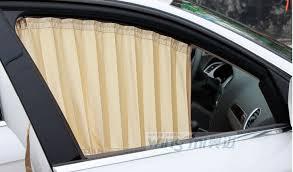 honda odyssey sun visor carjoy honda crv odyssey song poems curtains special car sun visor