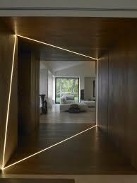 home interior led lights 56 best architectural interior lighting images on