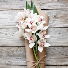 monthly flower delivery best 25 flowers delivered ideas on buy jars