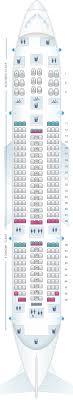 seat map seat map air india boeing b787 dreamliner seatmaestro com