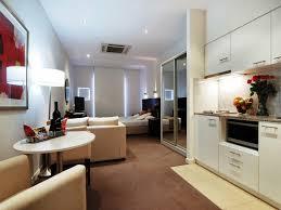 small apartment design ideas studio apartment design ideas u2013 awesome house