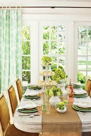 book club table setting southern living