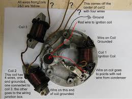 motor bike 2 stroke cdi diagram motor repalcement parts and