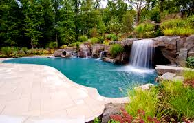 furniture engaging tag archive for fiberglass pools landscaping