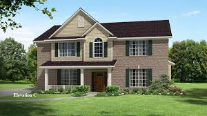 tilson homes floor plans hansford tilson homes