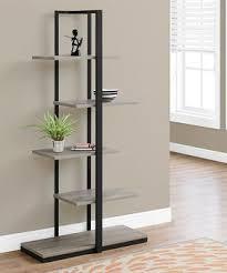 shelves zulily