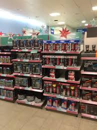 boots nottingham christmas 2014 christmas gift new