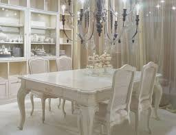 dining room top dining room table and chairs white style home