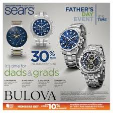 online black friday sales target 2017 father u0027s day sales and deals 2017 offers com