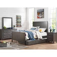 bedroom furniture toddler pine bamboo rugs natural wood mattresses