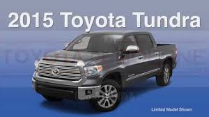 toyota shop learn about the 2015 toyota tundra entune audio u0026 app suite and