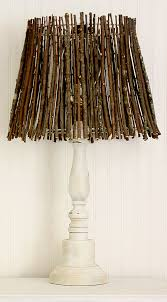 How To Make A Lamp Shade Chandelier 20 Diy Lampshades That Will Reinvent Traditional Home Lighting