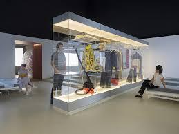Venice Biennale  Venice Architecture Biennale ADF - Home designers uk