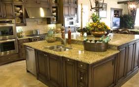 kitchen pleasurable island kitchen hoods designs captivating