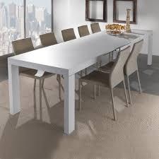 tavoli per sala da pranzo moderni awesome tavoli soggiorno moderni images idee arredamento casa