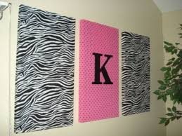 pictures on decorating walls with fabric free home designs