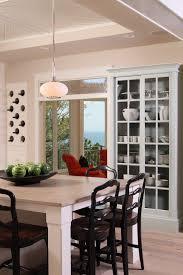 built in china cabinet designs dining room china cabinet createfullcircle com