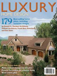 Home Plan Magazines Our Magazines Homeplans Com