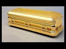 Muito EGO - NOTÍCIAS - Suposto caixão de Michael Jackson custa 25 mil  &KA99