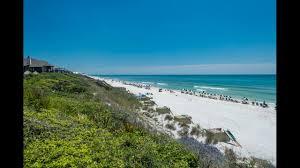 grayton beach 6br gulf front vacation rental home 80 hotz ave