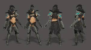 bdo best wizard costume winning kr costume designs black desert online