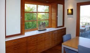 Teak Kitchen Cabinets Teak Cabinets Teak Wood Kitchen Cabinet Foshan Furniture