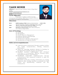 resume address format 9 resume format for job resign template resume format for job new cv format for teachers3 png