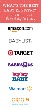 baby registrys 211 best the best baby registry images on baby