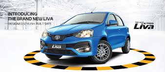 toyota india car toyota financial services india toyota car loans toyota