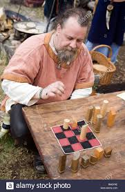 ancient chess board stock photos u0026 ancient chess board stock