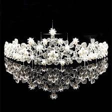 bridal crowns luxury rhinestone tiaras and crowns wedding tiara bridal crown