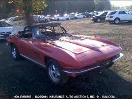 mid year corvettes wvw how would you approach this messed up midyear corvette