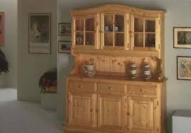credenza in pino mobili in pino le migliori idee di design per la casa